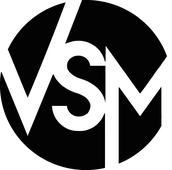 About VSM