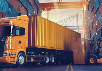 shipping agents Melbourne