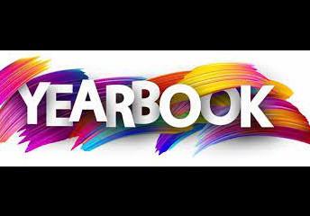 2020/2021 Yearbook Orders