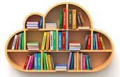Library Webpage