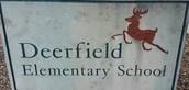 Deerfield School