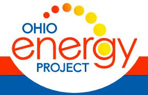 OHIO ENERGY PROJECT