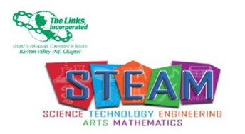 Project Based Learning & STEAM Fest