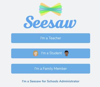 www.seesaw.com