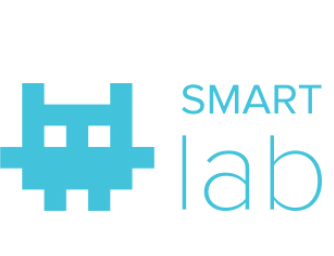 What is SMART Lab?