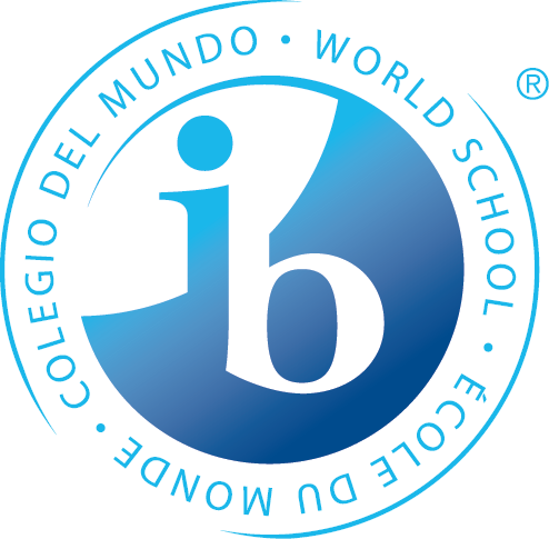 GWHS - IB News | Smore Newsletters for Education