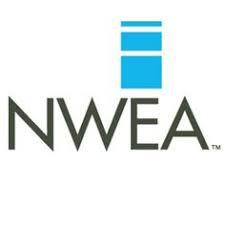 NWEA TESTING!