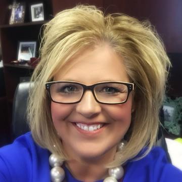 Michelle Pieniazek profile pic
