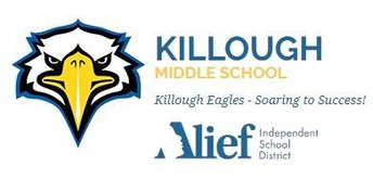 Killough Middle School