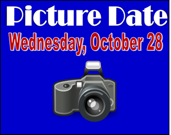 Picture Date