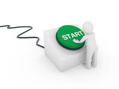 Register & Start Program