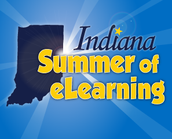 DOE's Summer of eLearning
