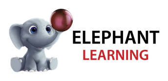 Educational Website of the Week! Elephant Learning