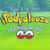 iPadpalooza--June 5-8 near Austin