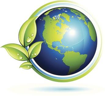 Earth Day Artwork Contest