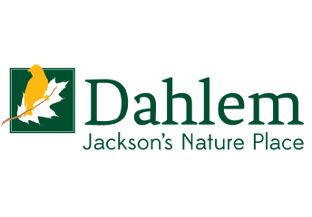 Dahlem Conservatory  is hiring for camp staff and offering  volunteer opportunities