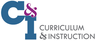 WPS Office of Curriculum & Instruction