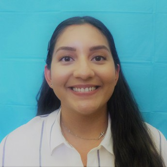 Daniella Martinez