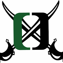 OHS Athletic Booster Club Meeting