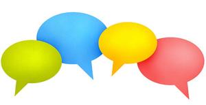 Communication Information