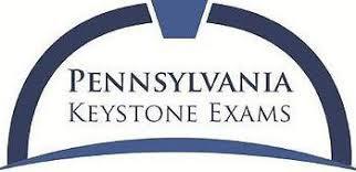 Keystone Testing Schedule