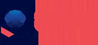 French Honor Society - Societe Honor French