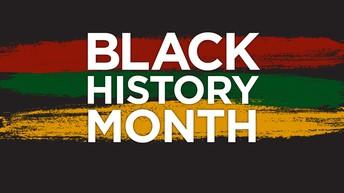 Black History Bee