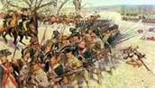 Battle of Yorktown - September 28 - October 19, 1781