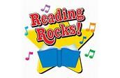 Reading Rocks!