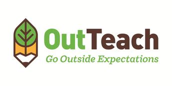 Out Teach