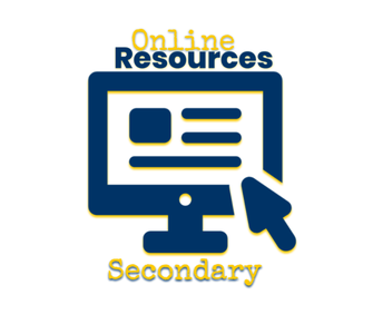 Secondary Online Resources