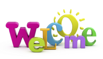 Welcome to New Dublin Staff