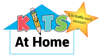 Kids in Transition to Schools (KITS) . . . At Home