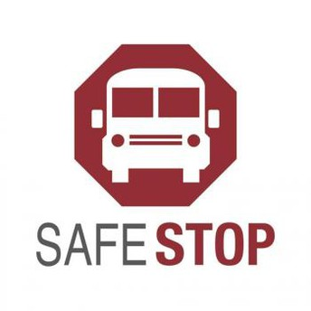 Safe Stop - a new tool for families