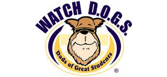 Interested in joining our Watch DOG program?