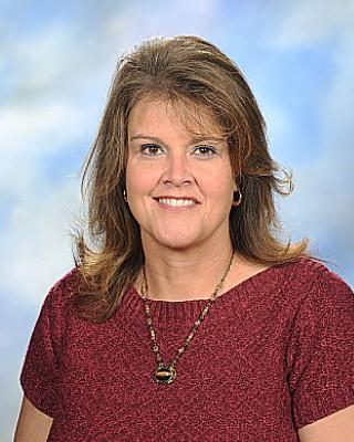 Tammy Eckard - 8