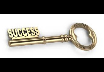 Key To Student Success: Learning Coach Engagement