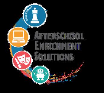 Afterschool Enrichment Solutions