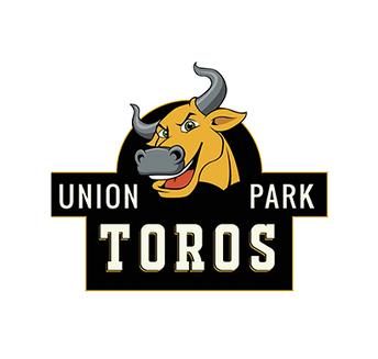 Union Park School