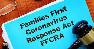IMPORTANT REMINDER: The Families First Coronavirus Response Act (FFCRA) Ends Soon