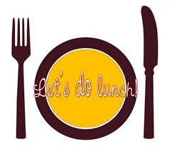K.I.S.S. Luncheon