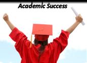 Academic Success Programs