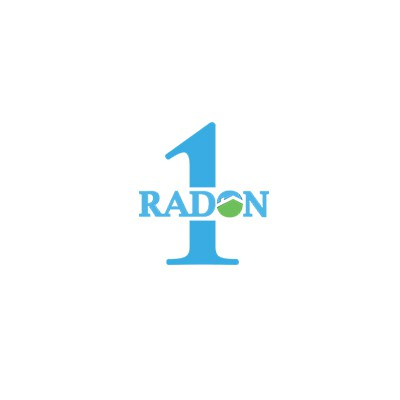 How To Secure Your Family From Radon Gas