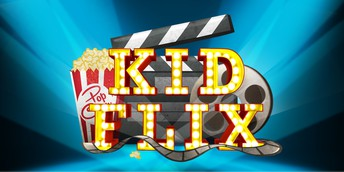 Kid Flix 5th and 6th-Grade Musical Production