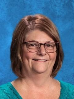 Mrs. Kleiner