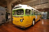 Thursday, May 25th ~ 5th grade field trip to Henry Ford Museum