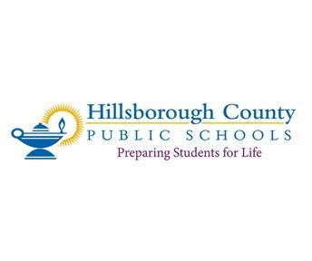 HILLSBOROUGH COUNTY PUBLIC SCHOOLS