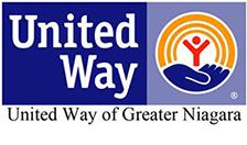 United Way of Greater Niagara