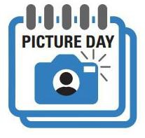Staff Picture Day