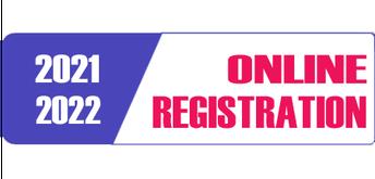 21-22 Online Registration